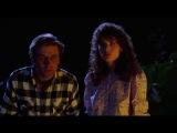 Битлджус / Beetle Juice (1988). Фильм Тима Бёртона