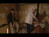 Парни из Стали - 3 серия   http://vkontakte.ru/club20680177 ✡✡✡ Криминальные Сериалы ✡✡✡