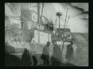 Шестая часть мира (Дзига Вертов, 1926).